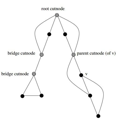 the algorithm design manual epub